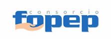 conv-soempresarial-logofopep