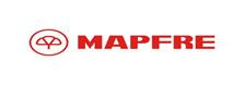 conv-soempresarial-logomapfre