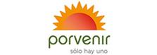 conv-soempresarial-logoporvenir