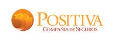 conv-soempresarial-logopositiva