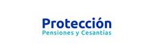 conv-soempresarial-logoproteccion