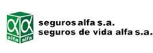 conv-soempresarial-logosegalfa