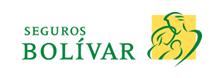 conv-soempresarial-logosegubolivar