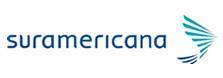 conv-soempresarial-logosuramerica