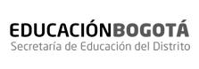 Secretaria Educacion